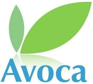 Avoca Floorcare